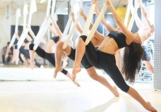AntiGravity Techniques