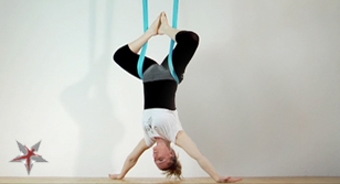 AntiGravity Fundamentals