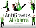 AIRbarre