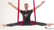 IT - AG Suspension Fitness 2