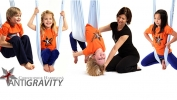 AntiGravity® Kids (Just Kids)