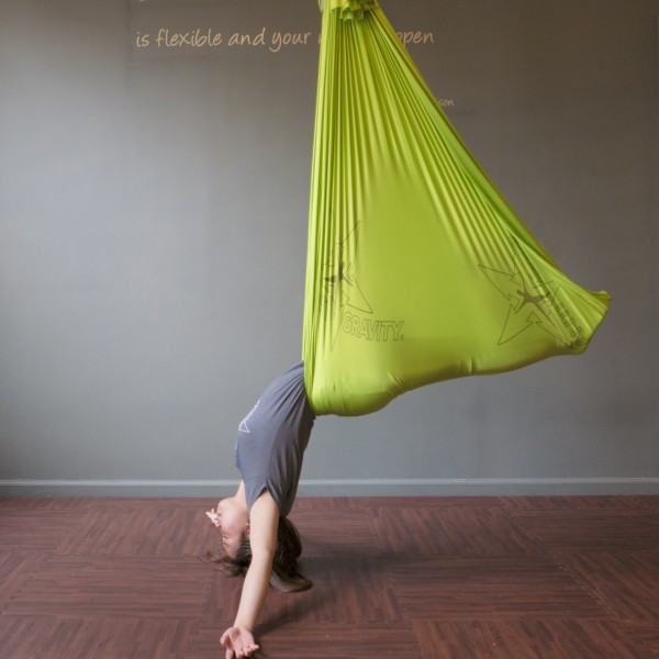 the harrison antigravity   hammock kit lime green  limited edition     aerial yoga equipment   antigravity fitness  rh   antigravityfitness