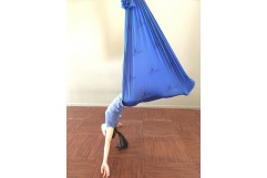The AntiGravity® Hammock Kit