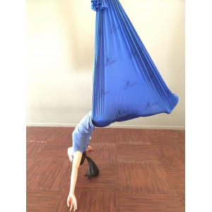 the harrison antigravity   hammock kit aerial yoga equipment   antigravity fitness  rh   antigravityfitness