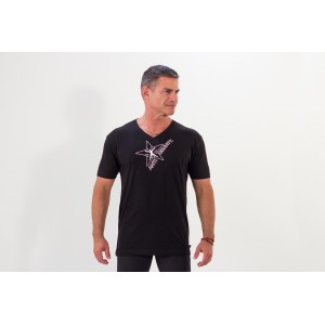 AntiGravity® Logo Men T-Shirt